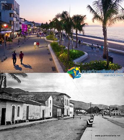 malecon-1950s-vs-2013-s